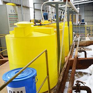 金属铸造废气处理的工艺有哪些?