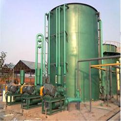 三分钟了解工厂废气处理常用组合工艺有哪些?